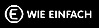 E wie Einfach Strom & Gas GmbH