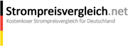 strompreisvergleich.net
