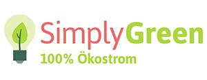 simplygreen ökostrom prämie
